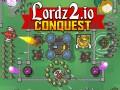 Игри Lordz2.io