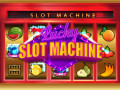 Игри Lucky Slot Machine