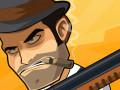 Игри Mafia Wars