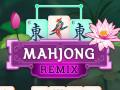 Игри Mahjong Remix