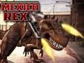 Игри Mexico Rex