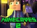 Игри Minecaves 2