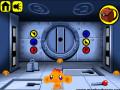 Игри Monkey GO Happy: Stage 1