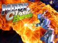 Игри Moon Clash Heroes