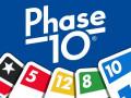 Игри Phase 10