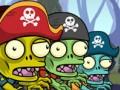 Игри Pirates Slay