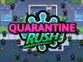 Игри Quarantine Rush