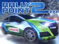 Игри Rally Point 2