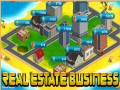 Игри Real Estate Business