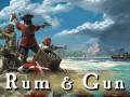 Игри Rum and Gun