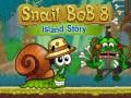 Игри Snail Bob 8