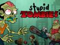 Игри Stupid Zombies 2