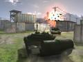 Игри Tank Off