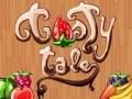 Игри Tasty Tale