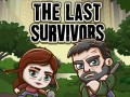 Игри The Last Survivors