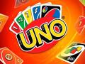 Игри Uno