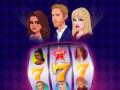 Игри VIP Slot Machine