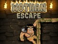 Игри Wothan Escape