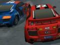 Игри Y8 Racing Thunder