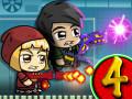 Игри Zombie Mission 4